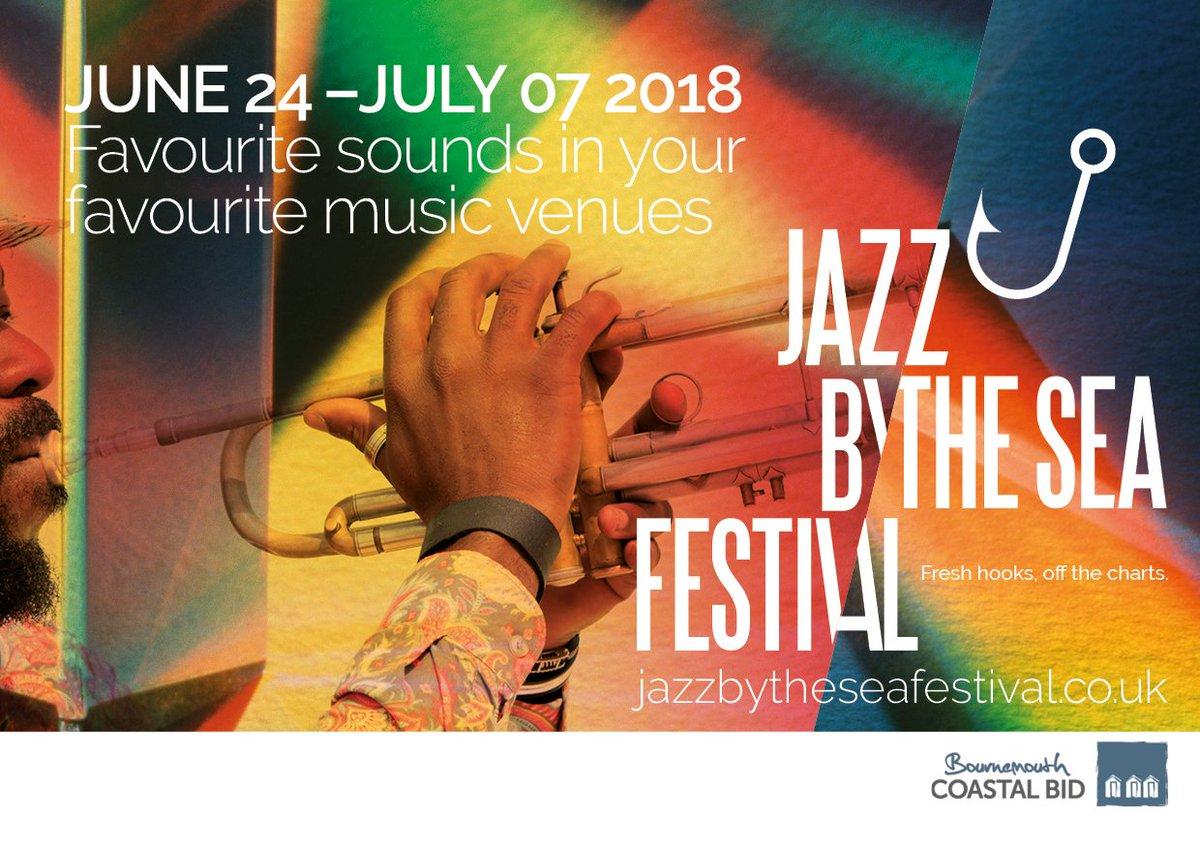 JazzMusicFest photo