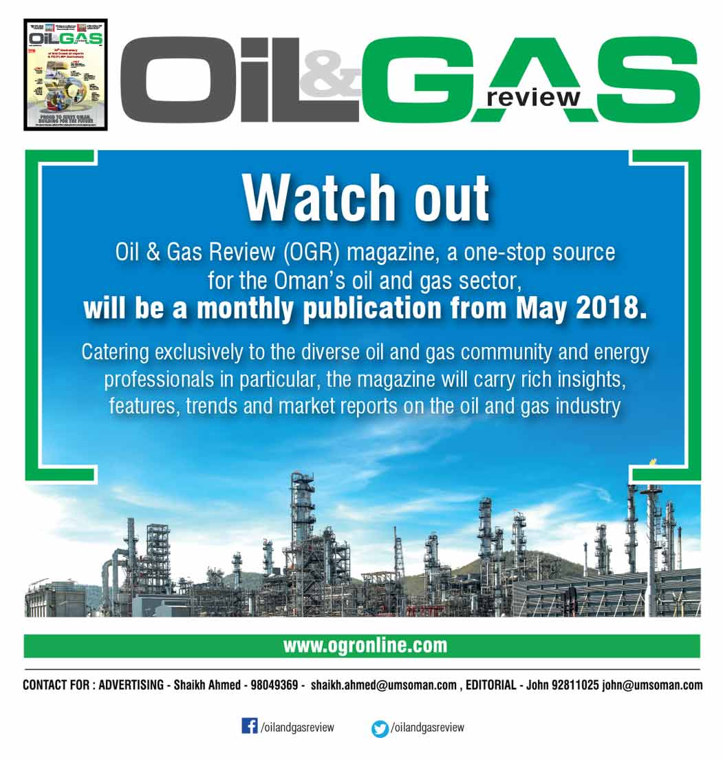 Oil & Gas Review (@oilandgasreview) | Twitter