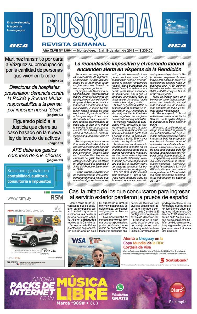 Bonito Reanudar La Escritura Canadá Componente - Ejemplo De ...