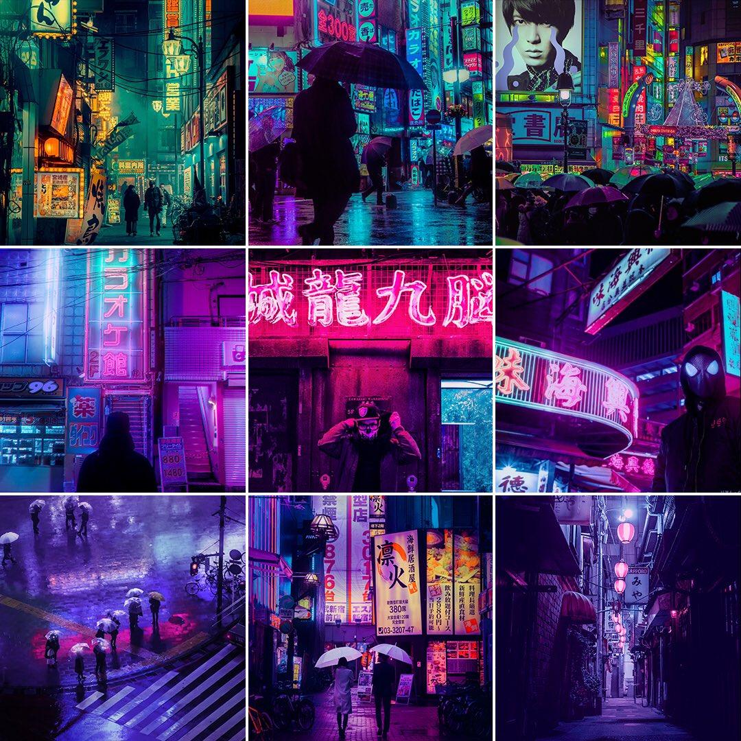 I like purple 💜 #artvsartist