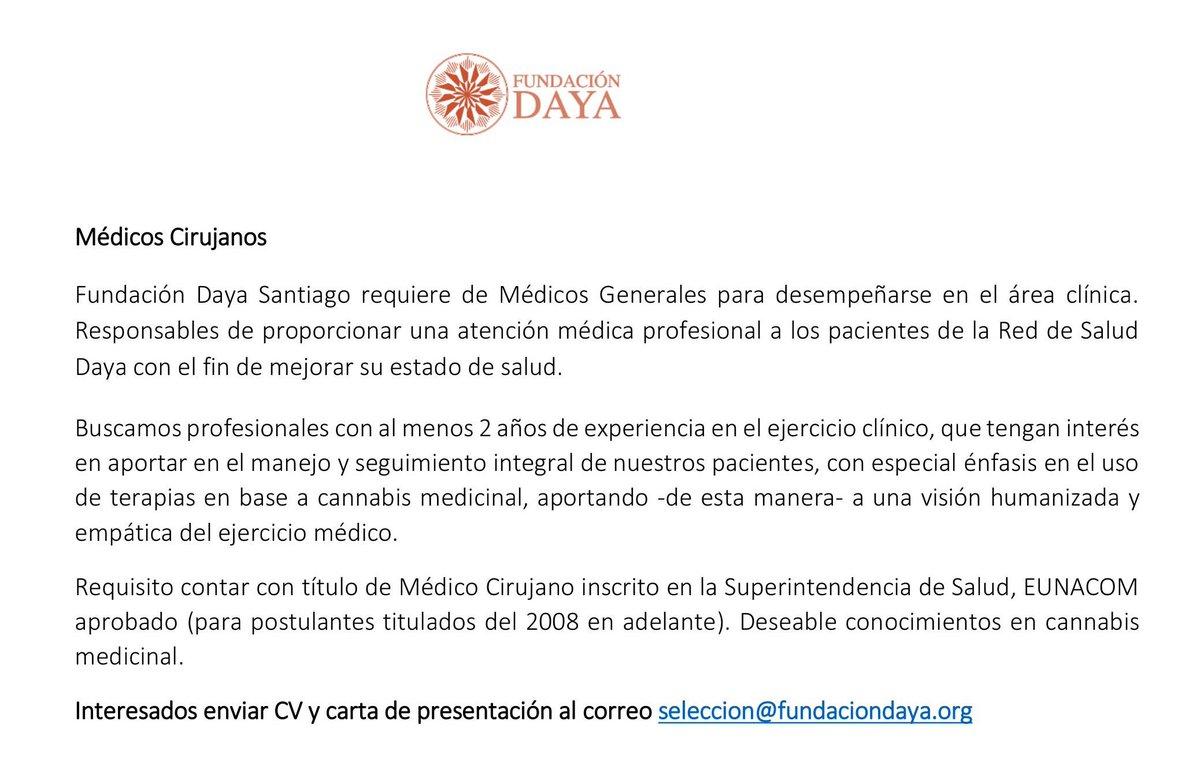 Vistoso Muestra De La Carta De Presentación Del Servidor Componente ...