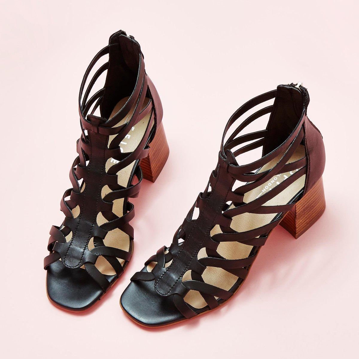 office shoes dublin. Office Shoes Dublin. 1 Reply 0 Retweets 7 Likes Dublin