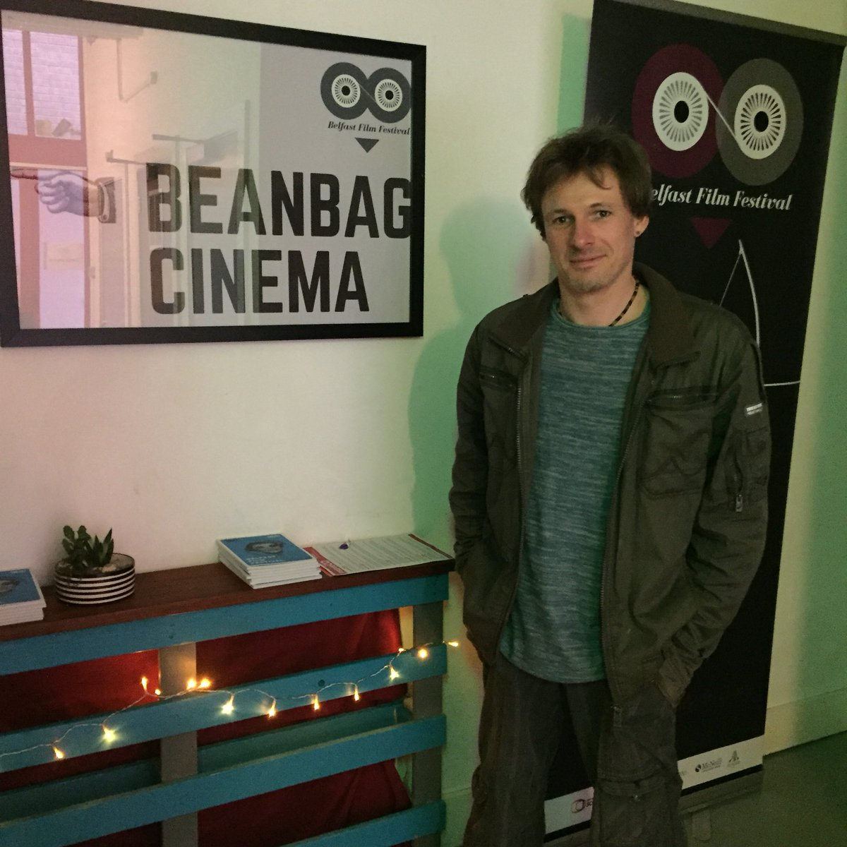 Fantastic Beanbag Cinema On Twitter This Is Jason He Is My Andrewgaddart Wooden Chair Designs For Living Room Andrewgaddartcom