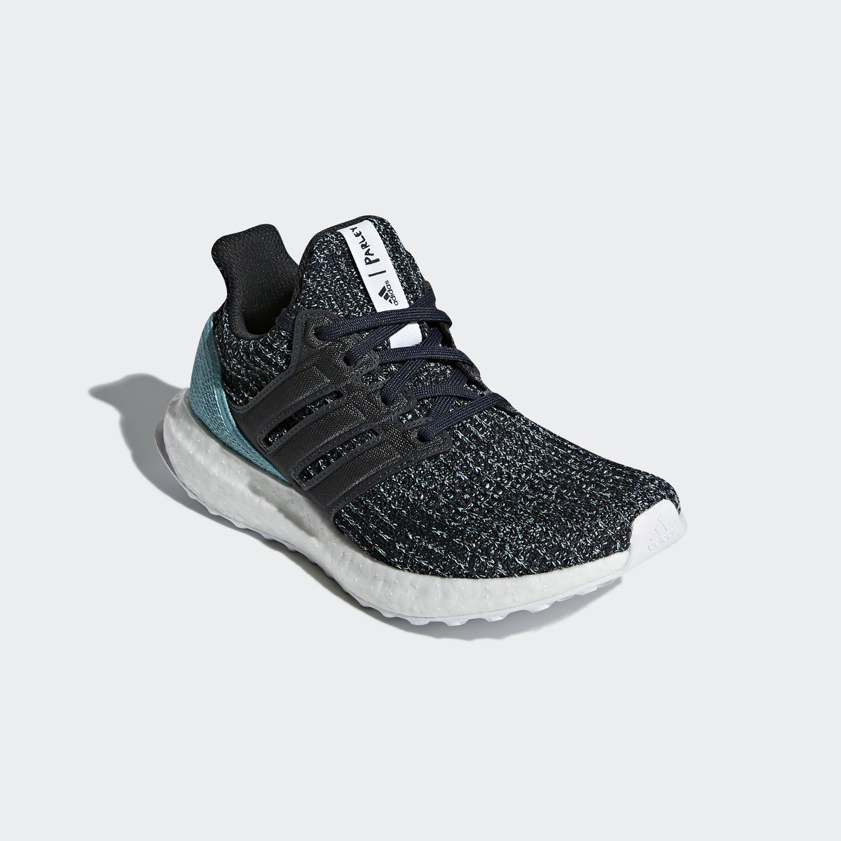 huge discount 009f4 79561 adidas alerts on Twitter