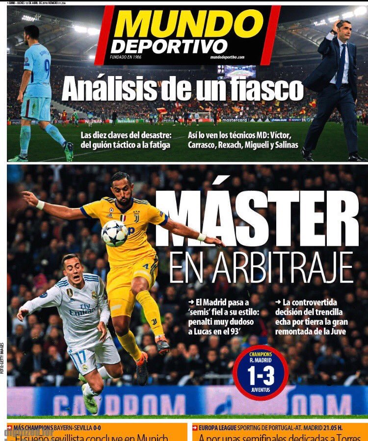 REAL MADRID - JUVENTUS - Página 9 DalIIyEX4AIYG2i