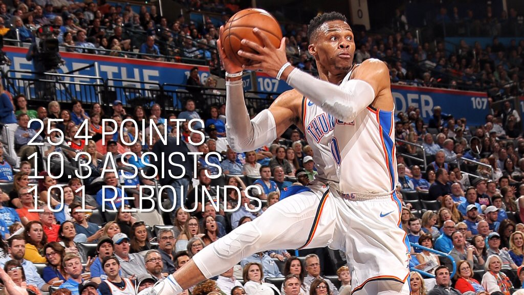 80 games of #Hist0ry #WhyNot? https://t.co/v79ZW0qNSe