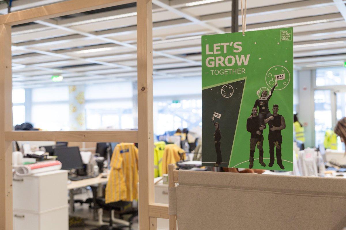 Ikea På Twitter Questa Settimana Ikea Celebra In Tutto Il Mondo