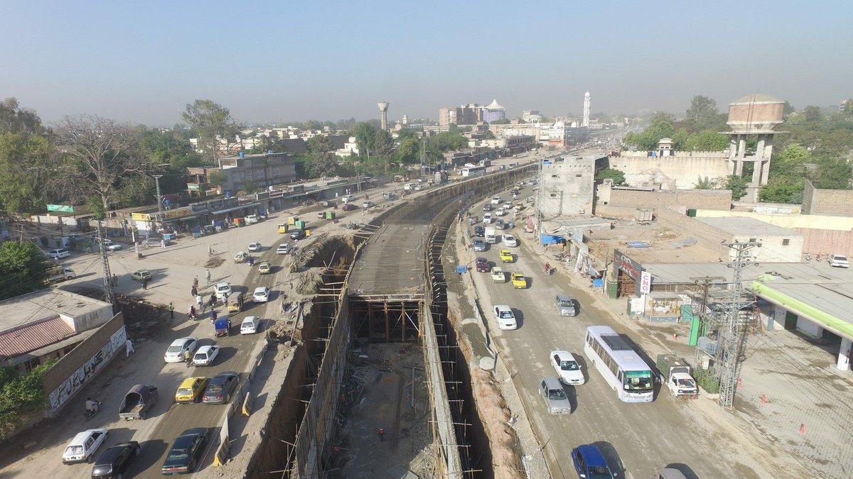 Hyderabad | BRTS | Proposed - SkyscraperCity