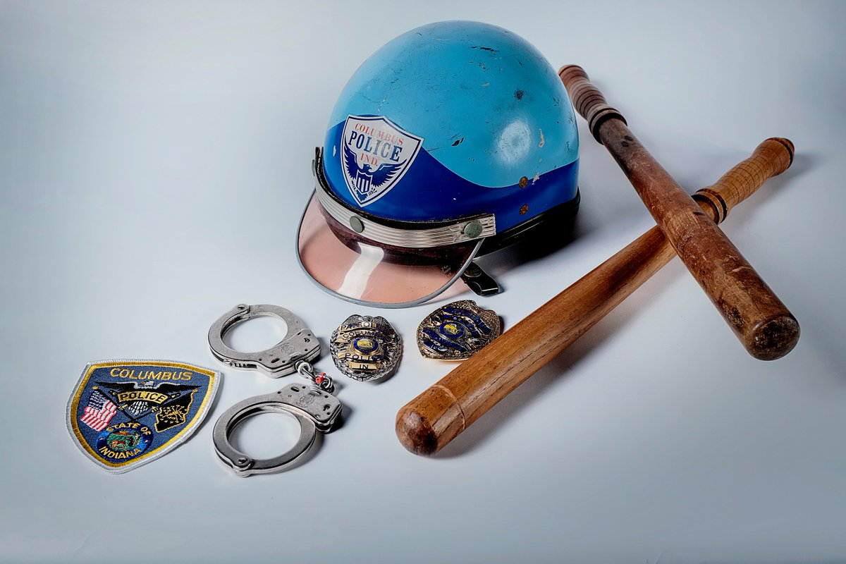 Columbus_Police photo