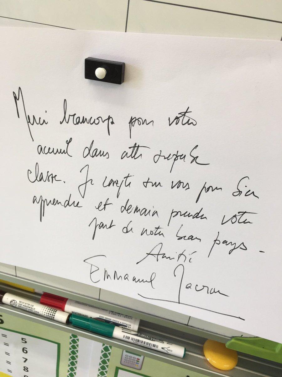 nouvel ordre mondial   DIRECT. Interview d'Emmanuel Macron sur TF1 : analyses, réactions, commentaires... Regardeznotreédition spéciale