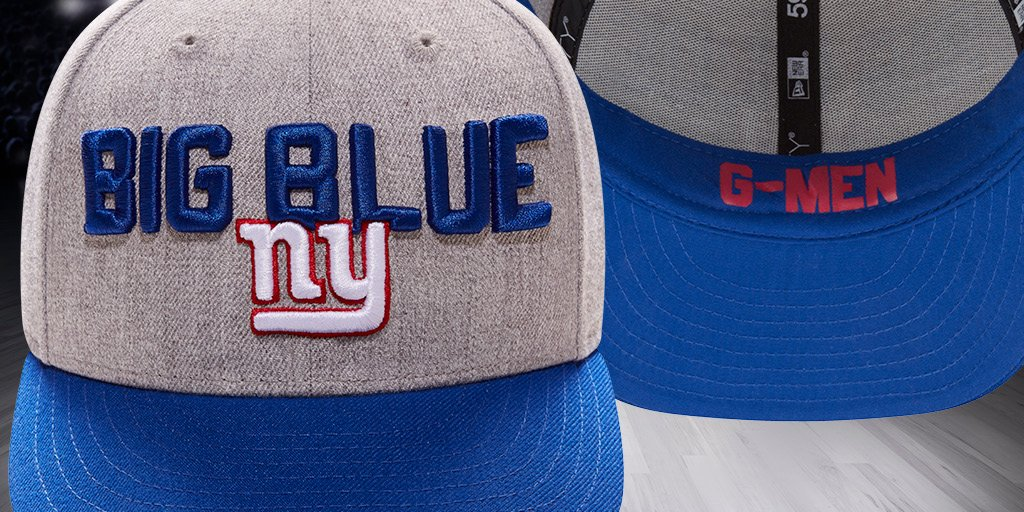 BigBlue.  Giants UNITE. http   newer.ac giants pic.twitter.com HXweKqyHqT 92df44d94fc