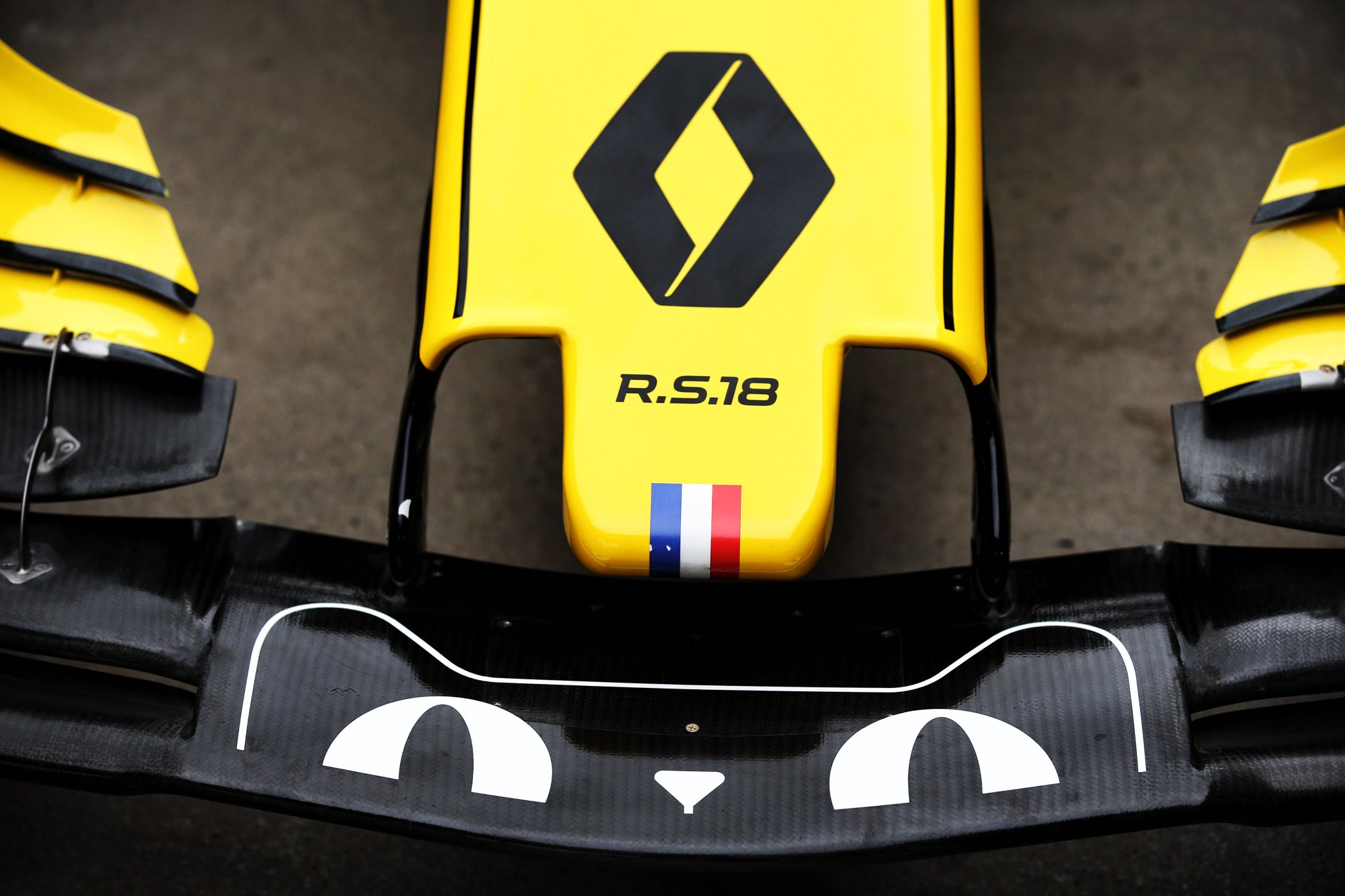 """Renault Sport F1 on Twitter """"Renault & Tmall launch Super Brand Day"""