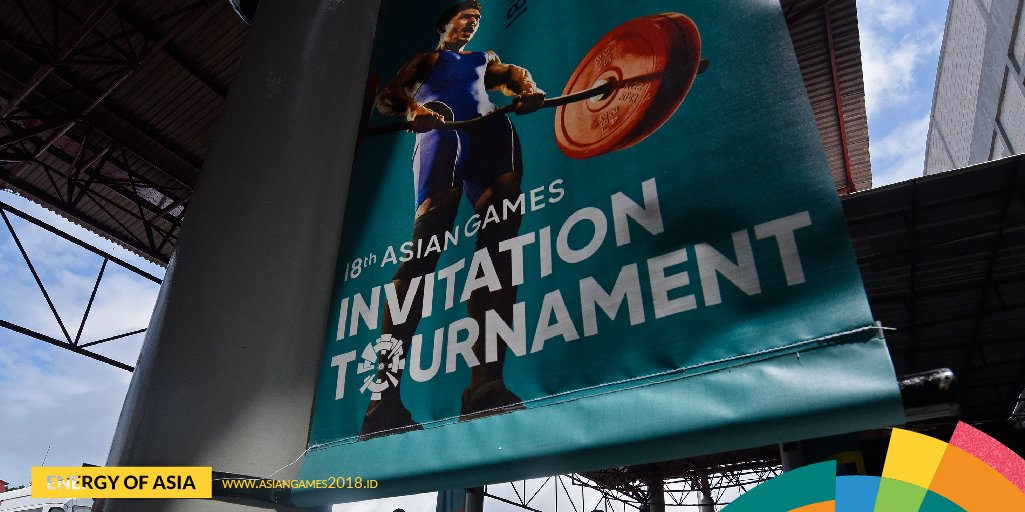 Asian games 2018 on twitter did you get a chance to watch the 554 am 12 apr 2018 stopboris Gallery