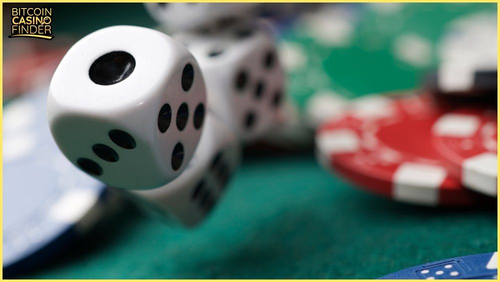 best slots to play at cache creek casino