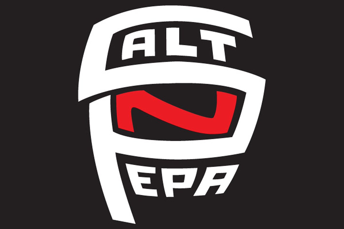 salt n pepa on twitter salt n pepa trivia which famous person rh twitter com 2000s Hip Hop 80s Remake Classic Rock Band Logos