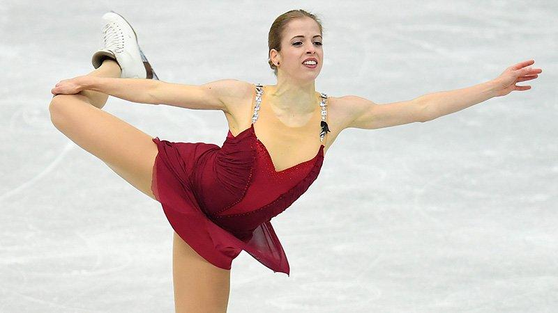 Подводим итоги ЧМ, ОИ, а, возможно и всего олимпийского цикла - Страница 3 DalfJ-FXcAAquiC