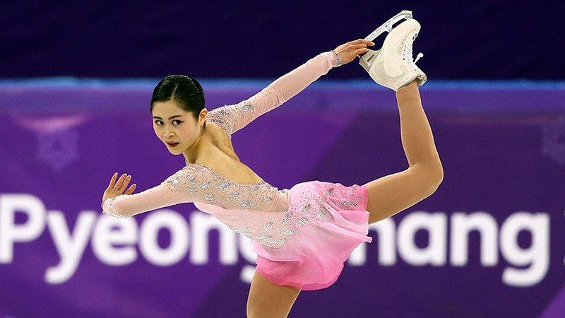 Подводим итоги ЧМ, ОИ, а, возможно и всего олимпийского цикла - Страница 3 DalfQ_oW0AcyOah