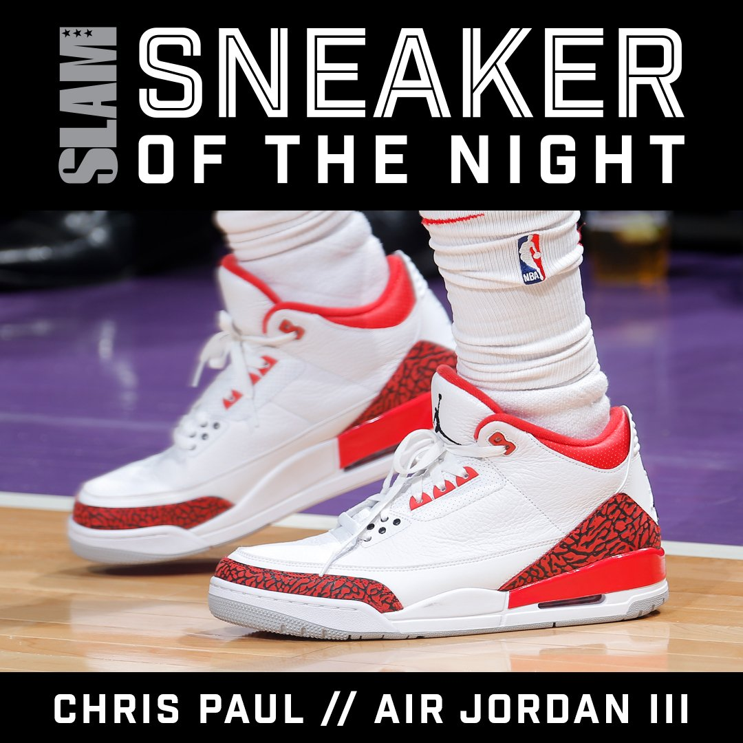 fad971ad9080 another aj3 heater from chris paul
