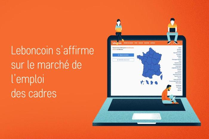 Lucas Jakubowicz On Twitter Info At Leboncoin Accélère Sur