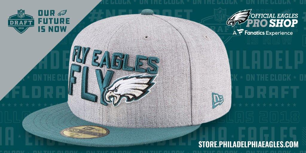 sale retailer a5f70 8996a Philadelphia Eagles on Twitter: