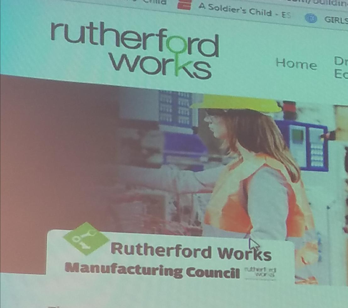 RutherfordWorks