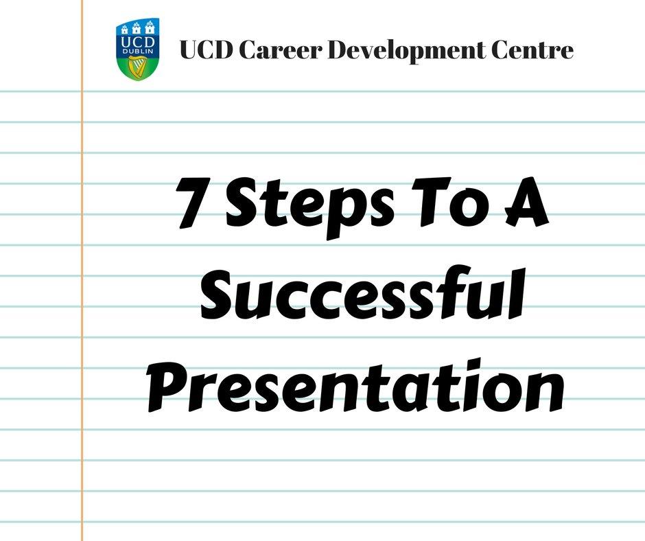7 tips for a successful presentation. Esl worksheet by sindelll.
