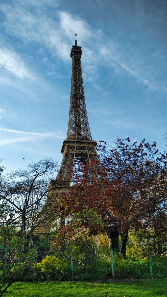 Fantastisch Frankreich Eiffelturm Malvorlagen Bilder - Beispiel ...