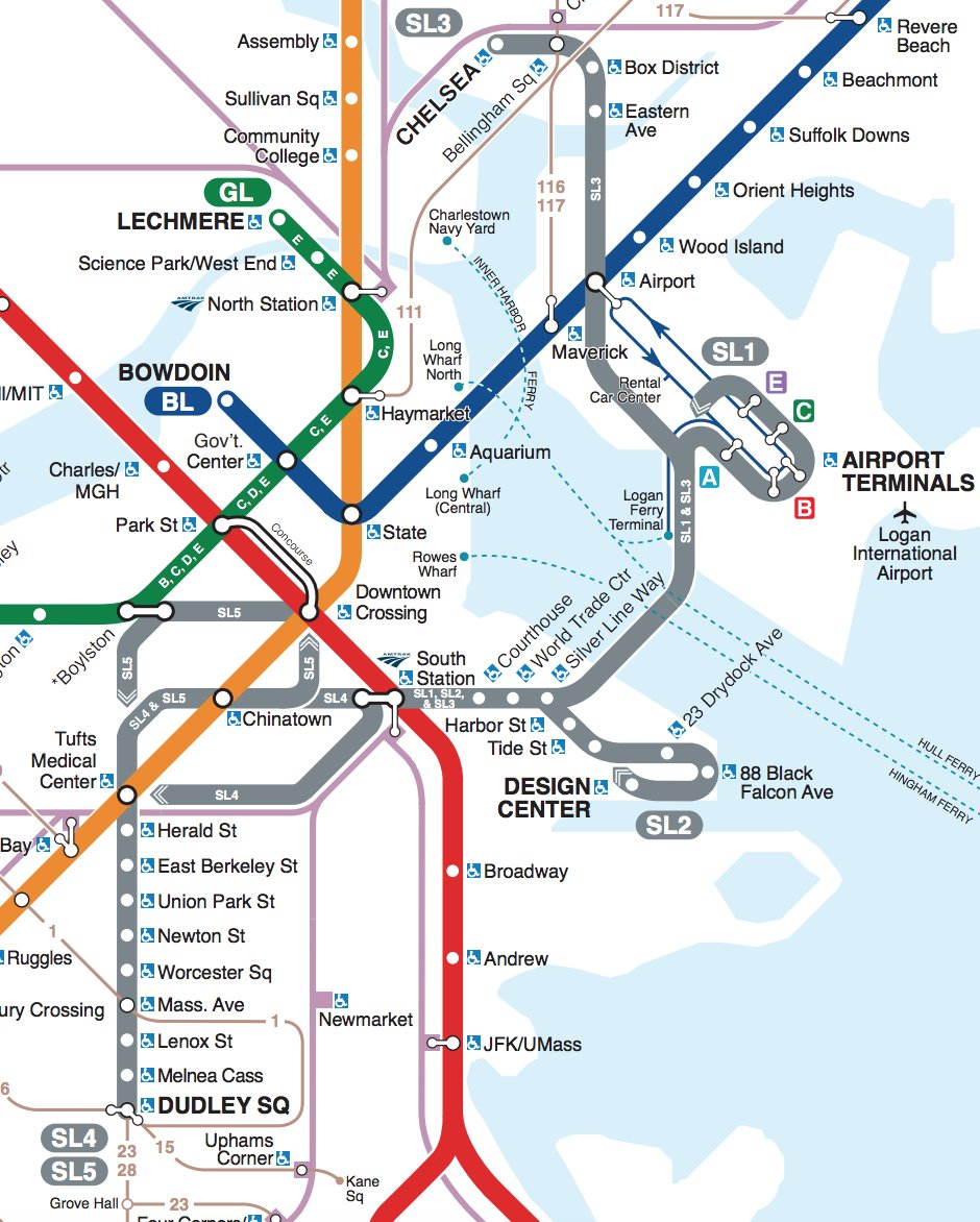 Silver Line Dc Map.Silver Line Map Creativehobby Store