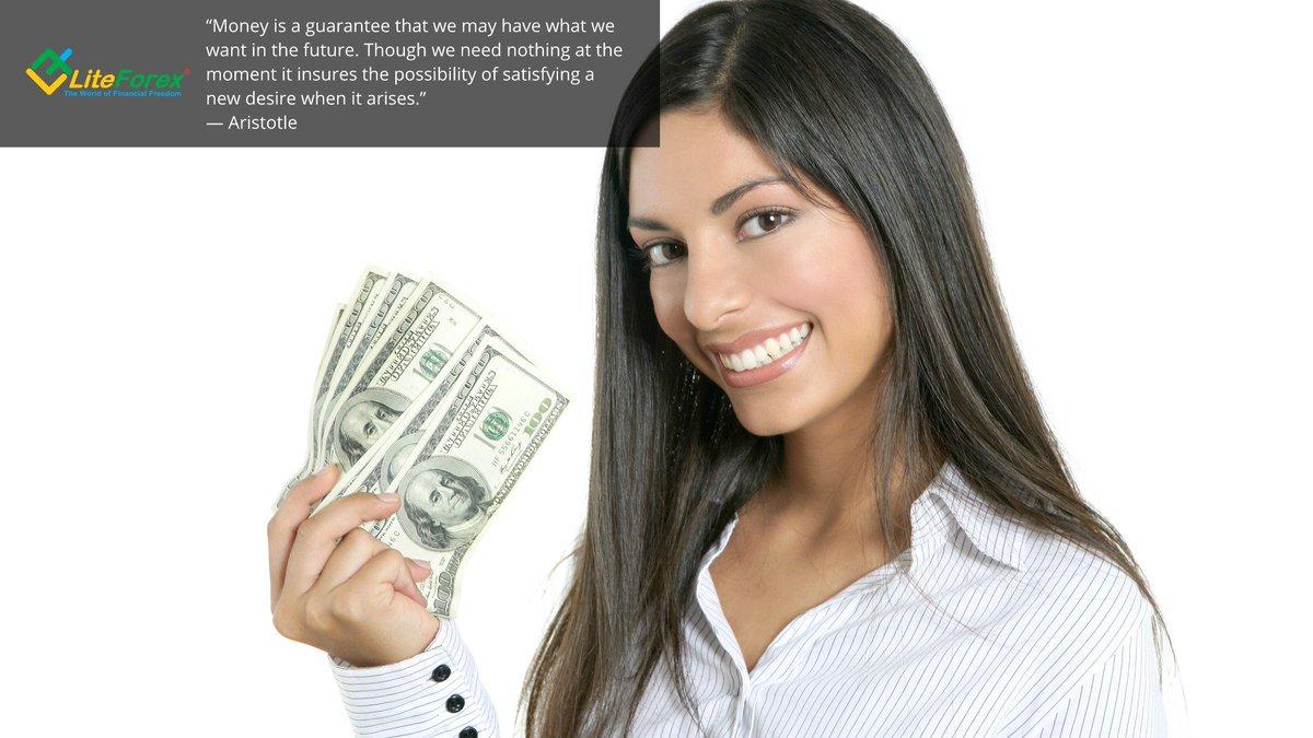 надо денег повторный займ