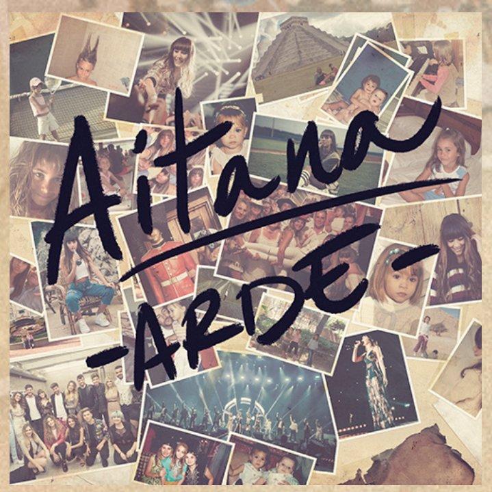 """Aitana >> álbum """"Spoiler"""" - Página 2 DaluaYfW4AEd4Y8"""