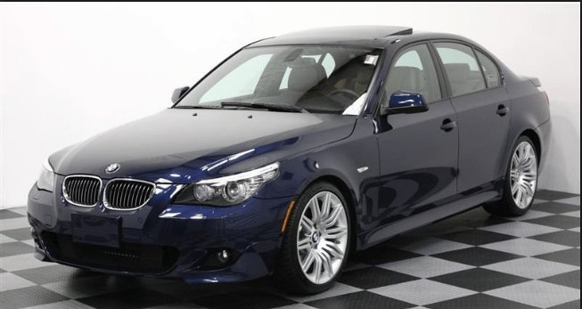 cars manual cars manual twitter rh twitter com 2010 bmw 5 series owners manual 2008 BMW 5 Series