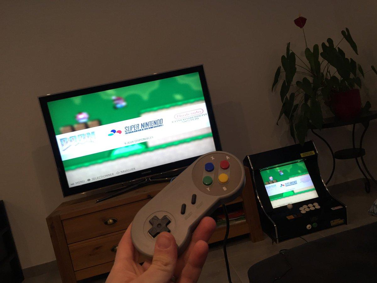 N64 Iso Pack