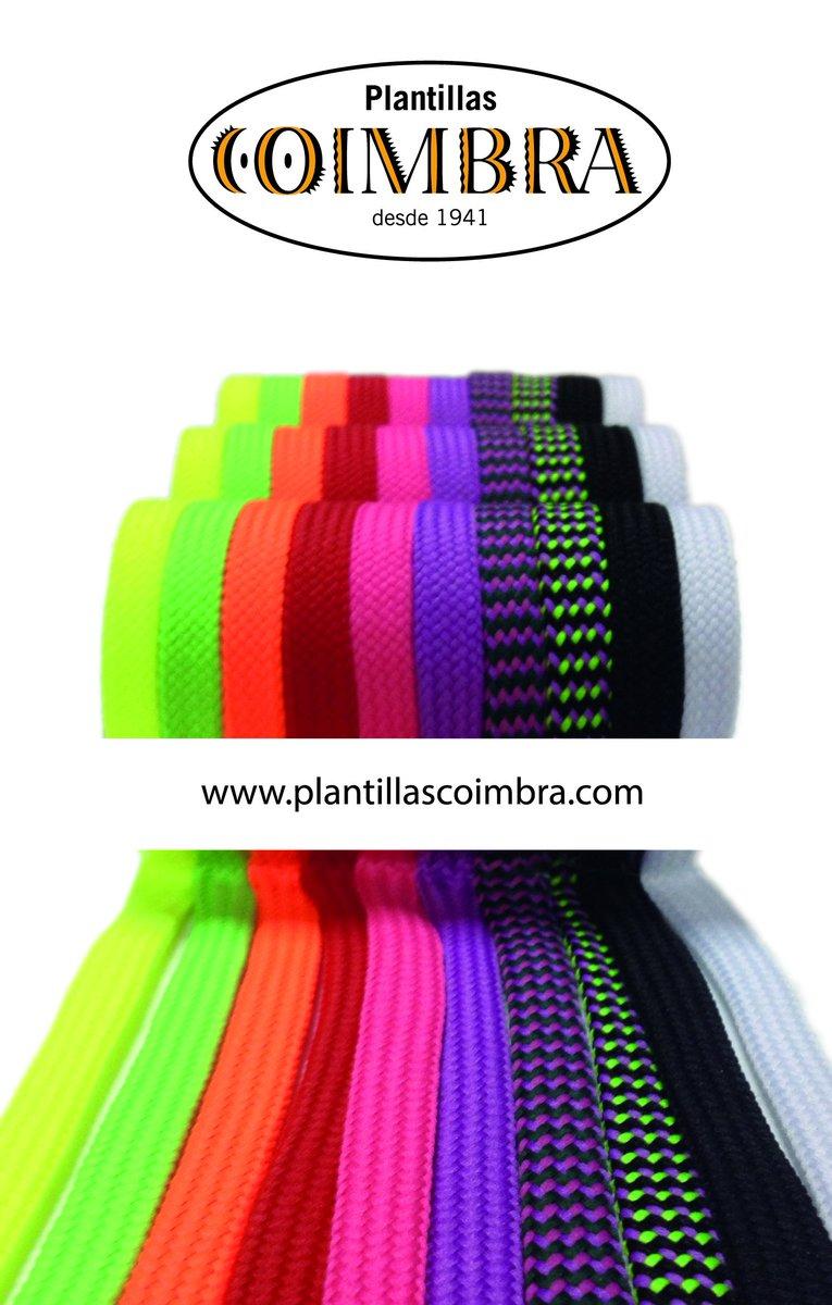 Plantillas Coimbra on Twitter: \