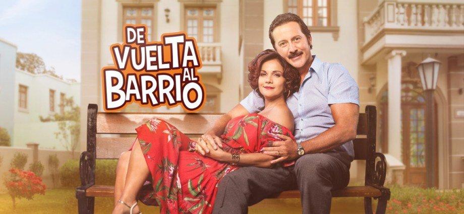 Miercoles знакомства бесплатные международные сайты знакомств