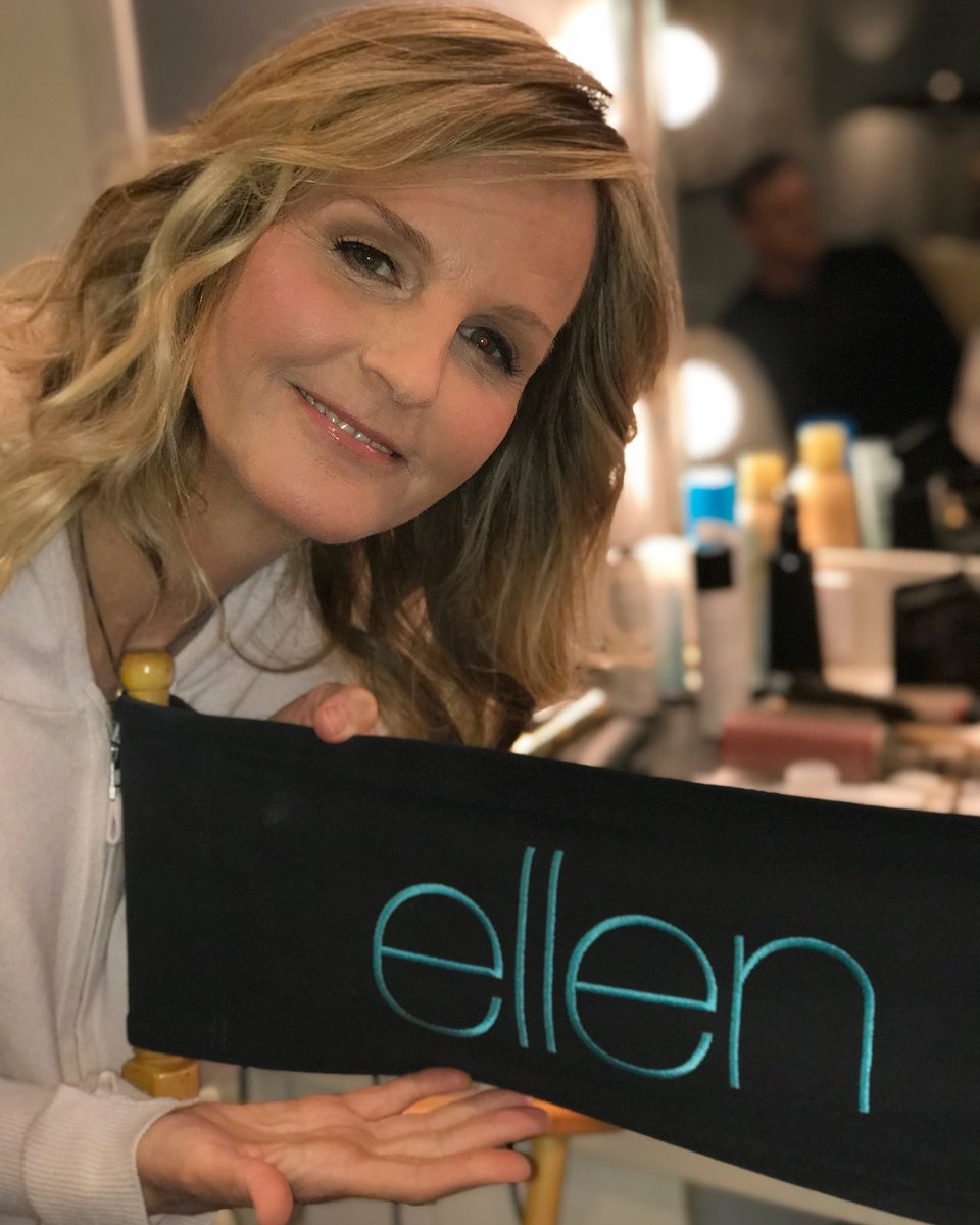 Twitter Helen Hunt nudes (39 photos), Pussy, Fappening, Twitter, cleavage 2019