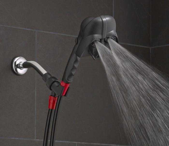 Годовщину, картинки смешные душ