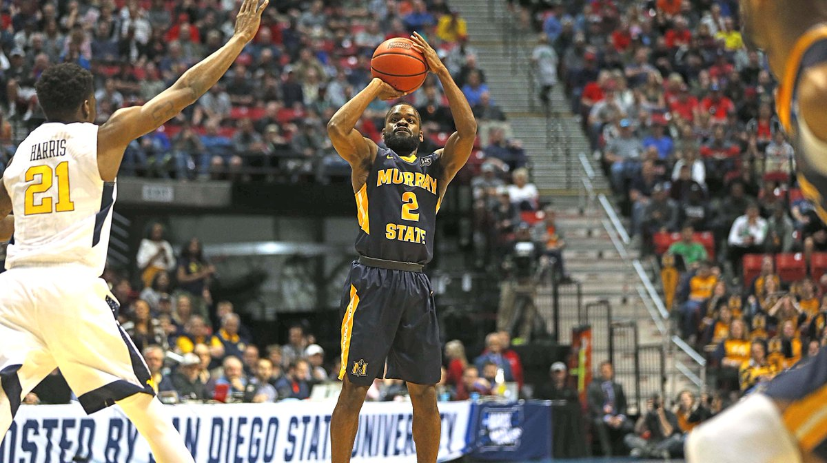 Goracers basketball