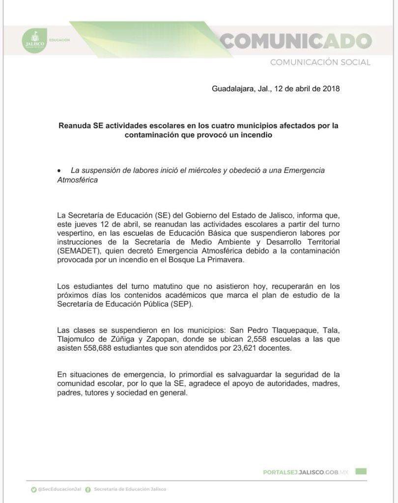 Encantador Reanuda Los Desarrolladores Web Embellecimiento - Ejemplo ...
