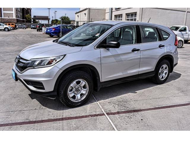 Test Drive It With Us Today. Http://bit.ly/2Hqg6y9 #honda #crv #lx  #hondacrv #kellygrimsley #kellygrimsleyhonda #odessa Pic.twitter.com/pj9j6RXoCP