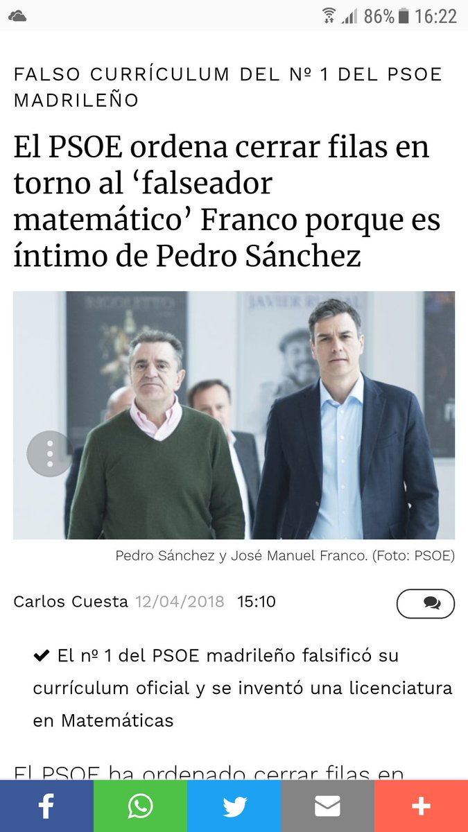 Lujoso Falsa Carta De Presentación Del Currículum Fotos - Ejemplo De ...