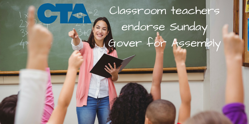 small class teaching or class reduction Parenting » find a school skills » class size: issues to consider what are the benefits of small classes when california mandated class size reduction in.