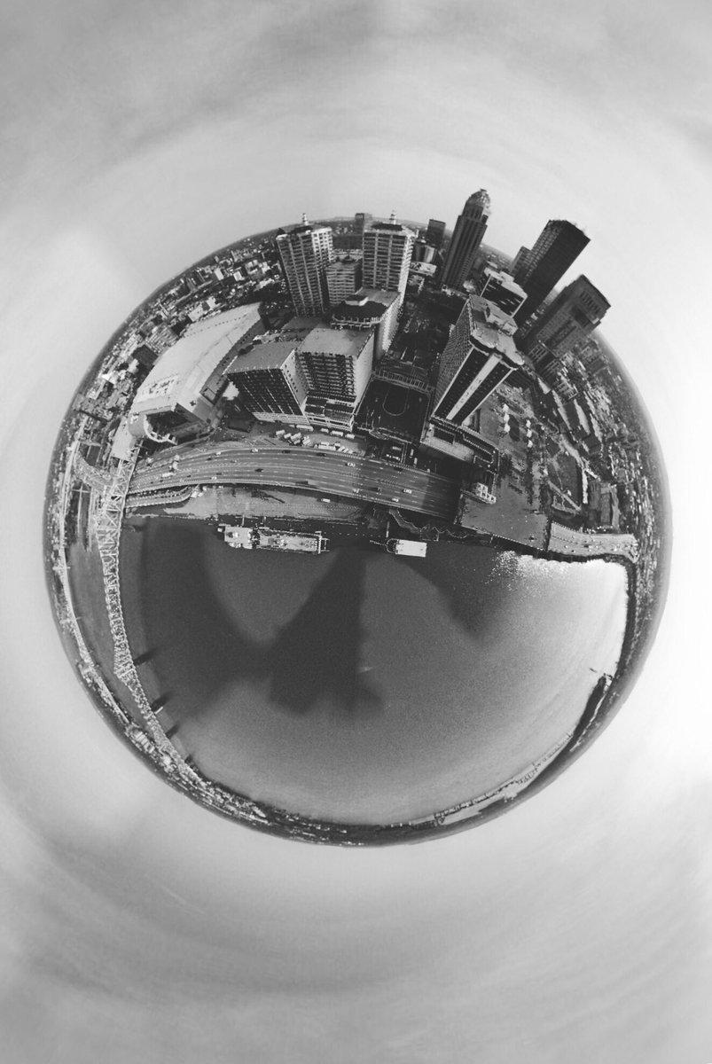The Planet Louisville. https://t.co/iALmtSFuxd