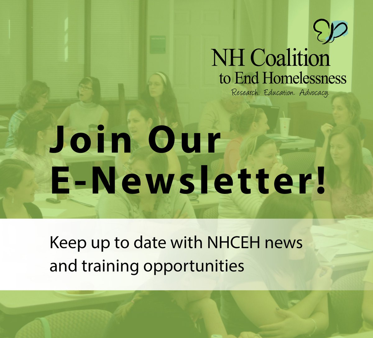 e17ee1969 Sign up for our e-newsletter today! You ll receive updates 2-4 times a  year. http   www.nhceh.org news-updates email-subscription  …pic.twitter.com  ...