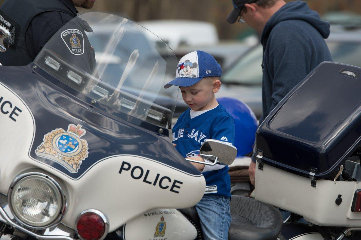 Waterloo Reg. Police on Twitter: \