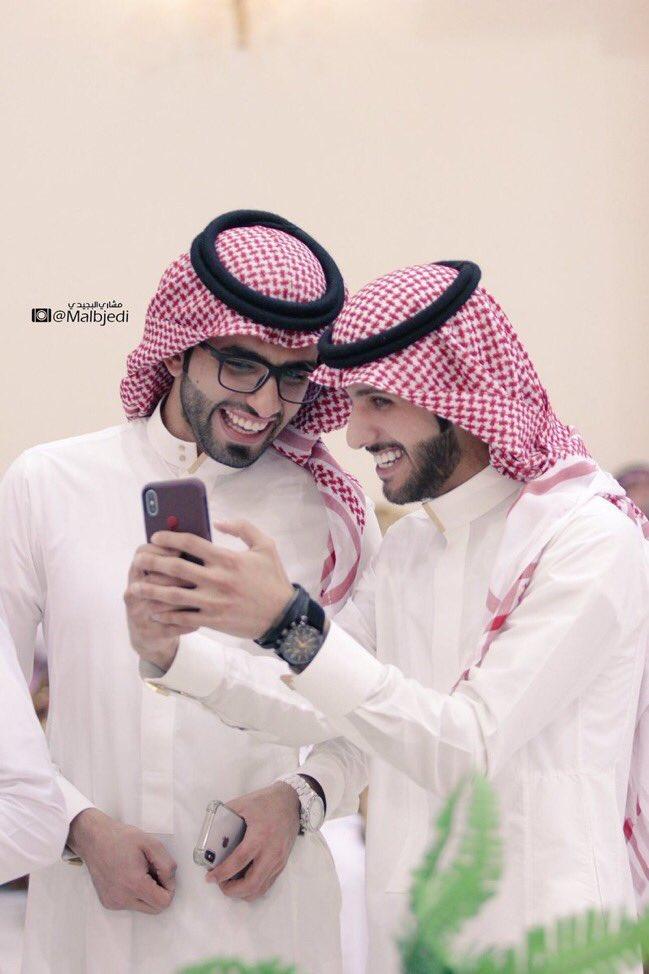 عبدالقادر الشهراني On Twitter وصلت وصلت