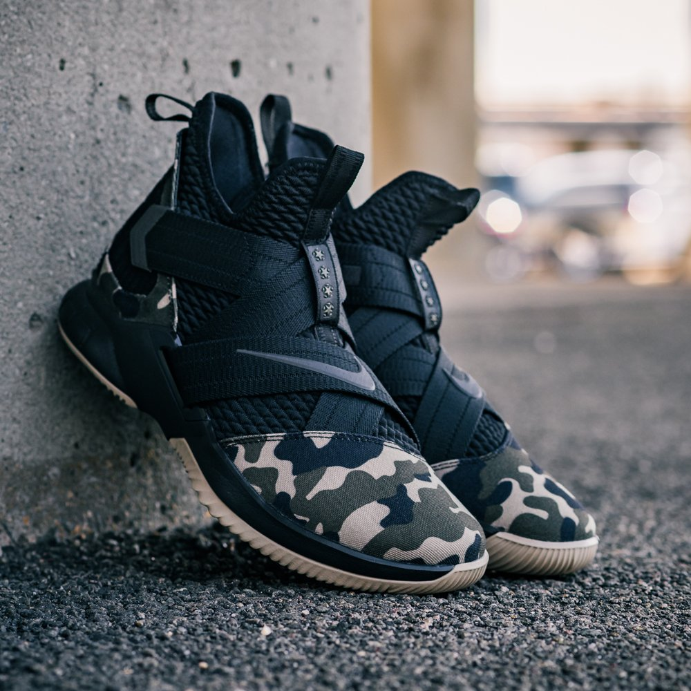 newest 16364 91532 GB'S Sneaker Shop on Twitter: