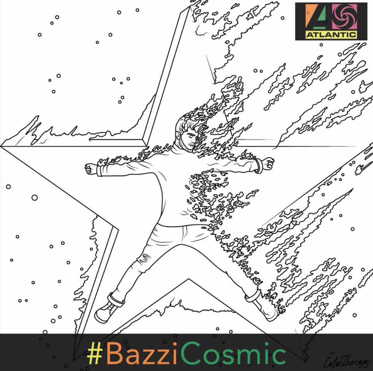 professional sale buy good wholesale bazzicosmic hashtag on Twitter
