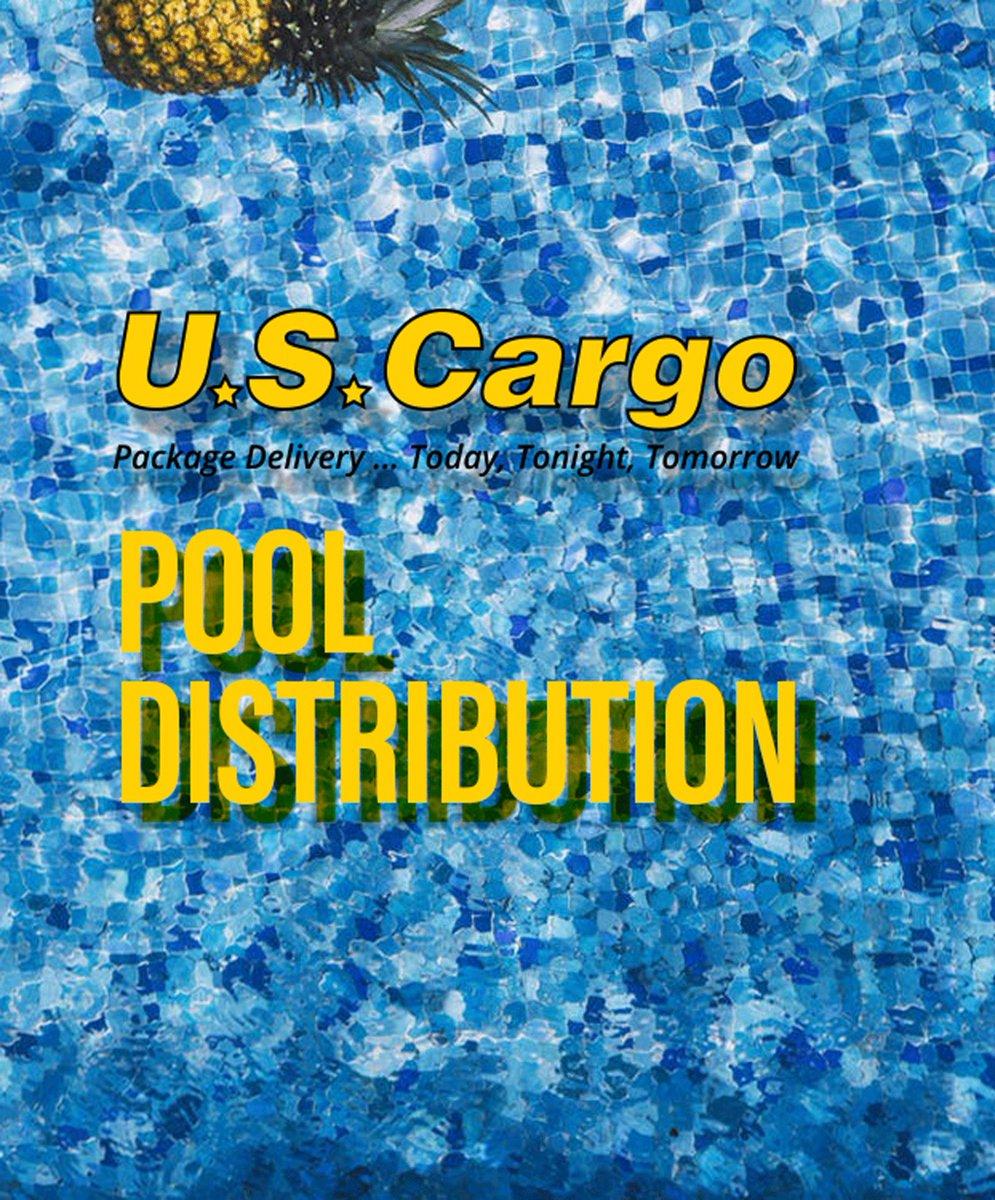 U S  Cargo (@US_Cargo)   Twitter