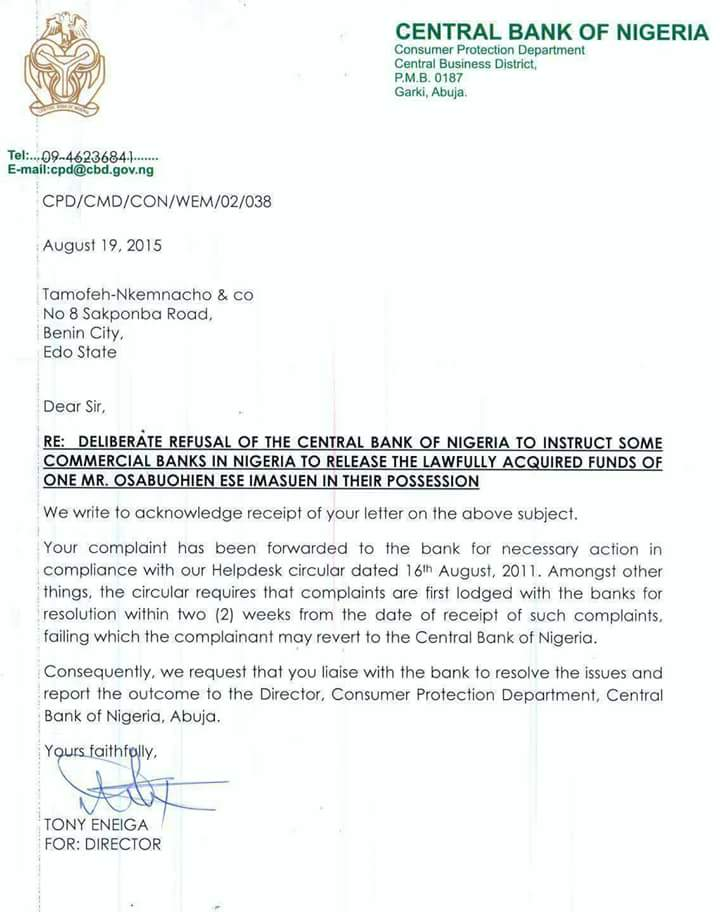 Central Bank Of Nigeria On Twitter Cbn Occasional Report Measuring Informal Cross Border Trade In Https T Co Jc0cuvn41i