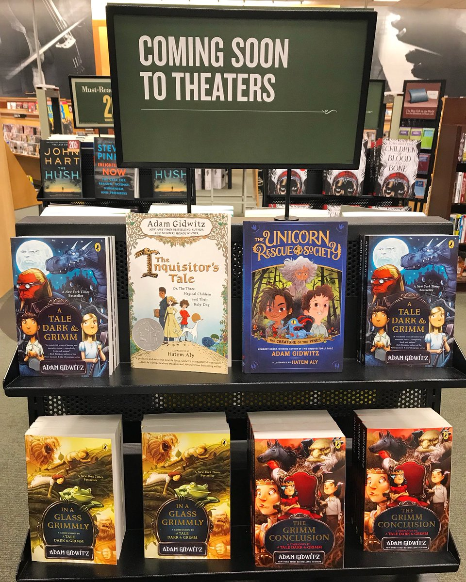 barns noble broadway books image upper kids and barnes in shopping west york new side